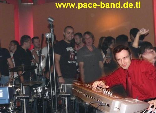 Pace-Band-Slika.JPG