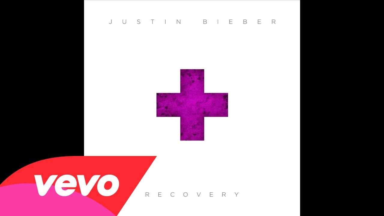 Justin Bieber – 2013 – Recovery