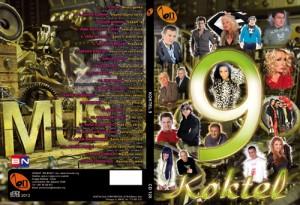 BN Koktel 9 - 2013