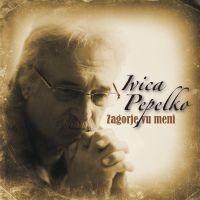 Ivica Pepelko - 2014 - Zagorje Vu Meni