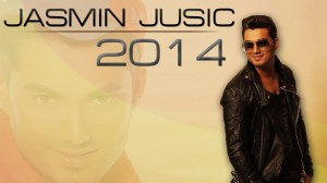 jasmin jusic - 2014 novi album