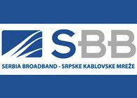 sbb_internet[1]