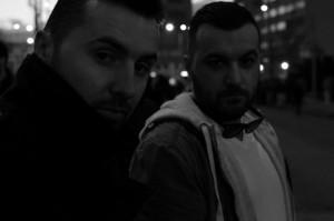 Jala & Buba Corelli - 2014  1