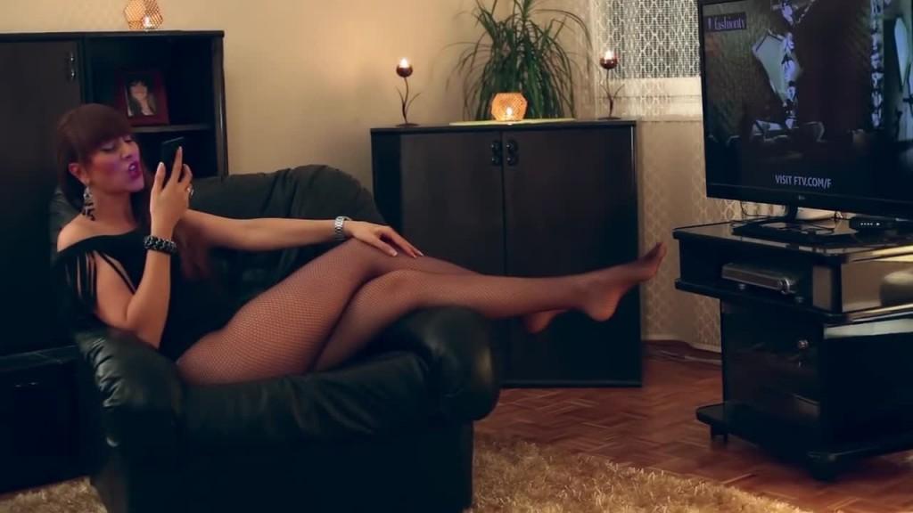Katarina Kovacevic - 2014 - Na Tebe Slaba Sam