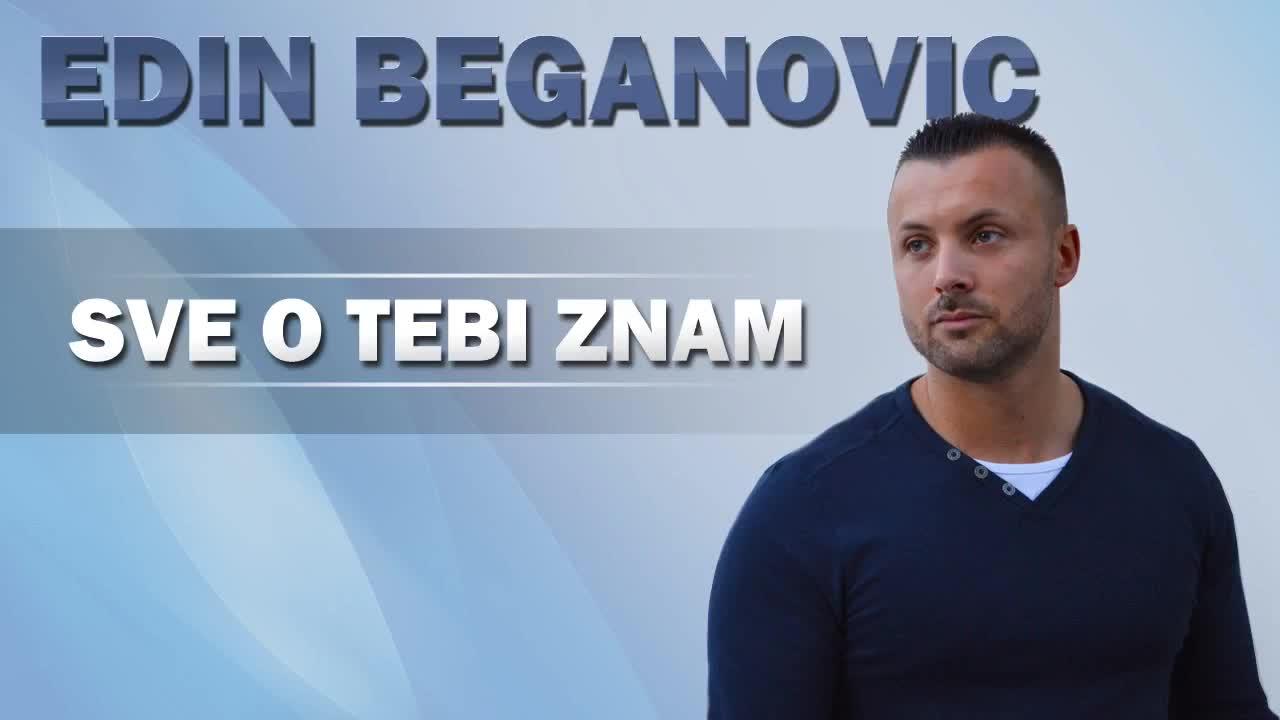 Edin Beganovic - 2015