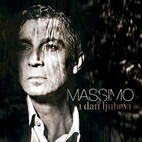 Massimo - 2015 - 1 Dan Ljubavi