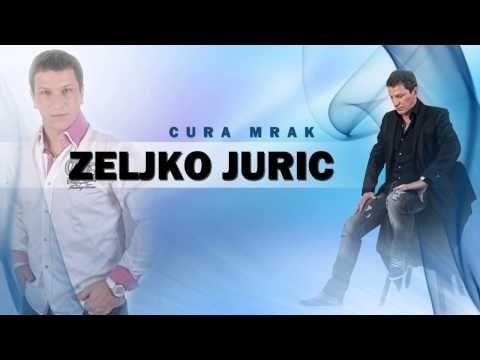 Zeljko Juric - 2015 - Cura Mrak
