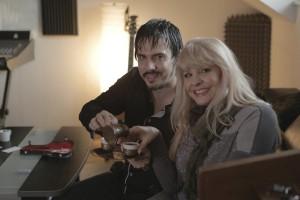 Hanka i Bojan snimili novu pjesmu