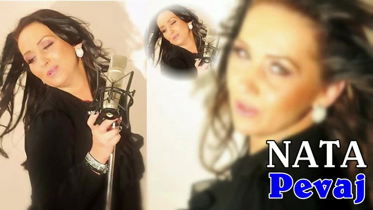 NaTa - 2015 - Pevaj