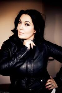 Ruza Efendic - 2015 - Svirajte Mi Nasu Pjesmu 4