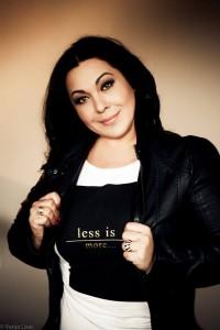 Ruza Efendic - 2015 - Svirajte Mi Nasu Pjesmu 5