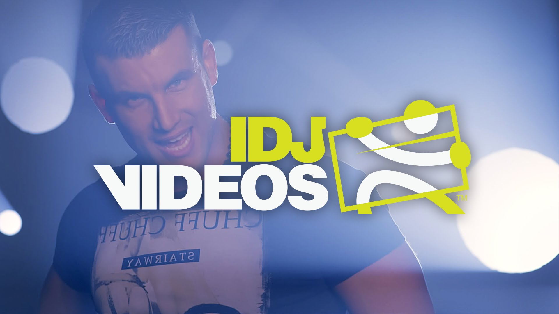 DJ SNS & Marko Vanilla - 2015 - 1001 Avantura