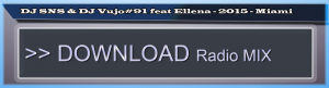 DJ SNS & DJ Vujo#91 feat Ellena - 2015 - Miami (Radio Mix)