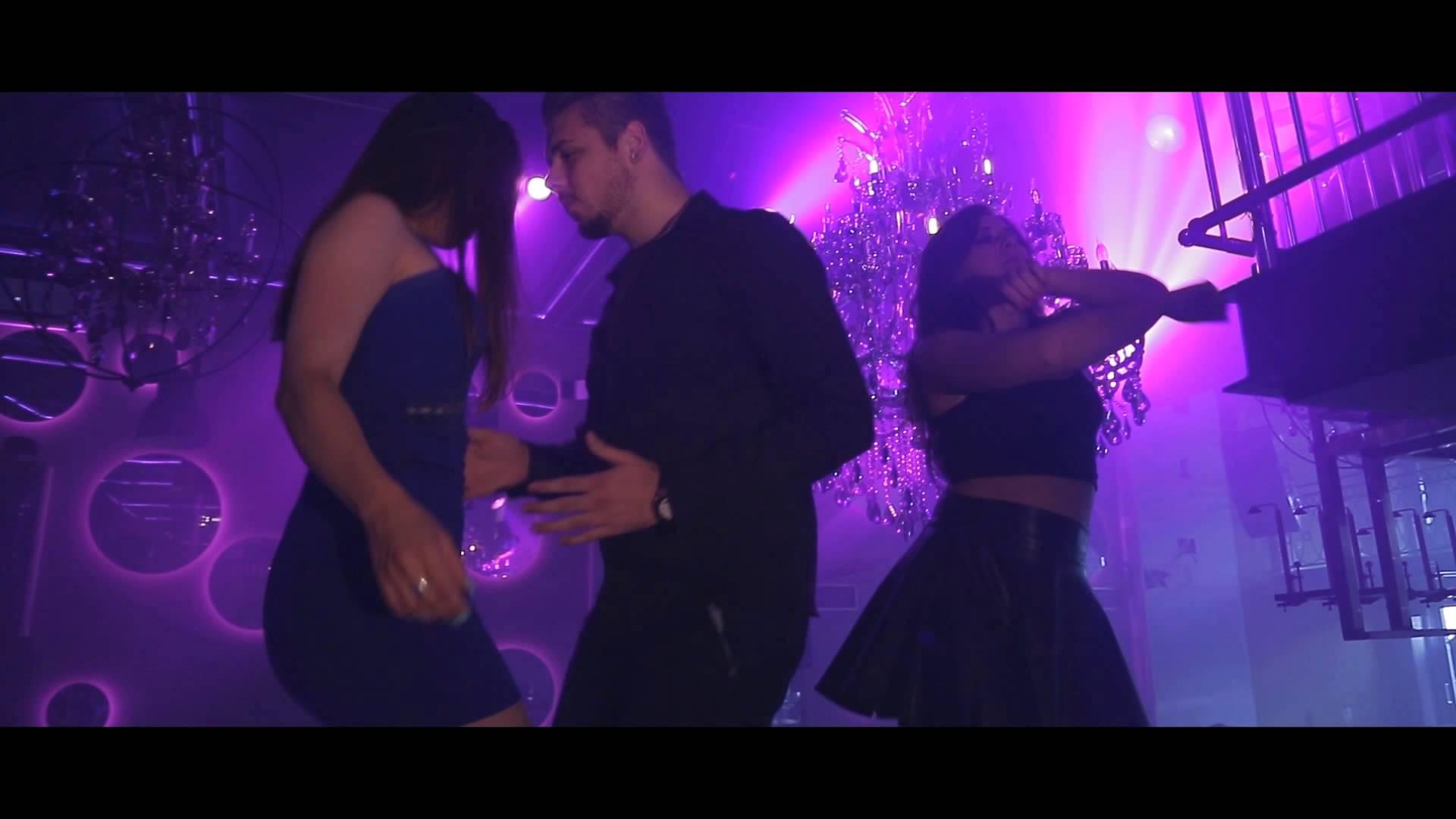 Mr. Black & Dj Nenno - 2015 - Lepotice