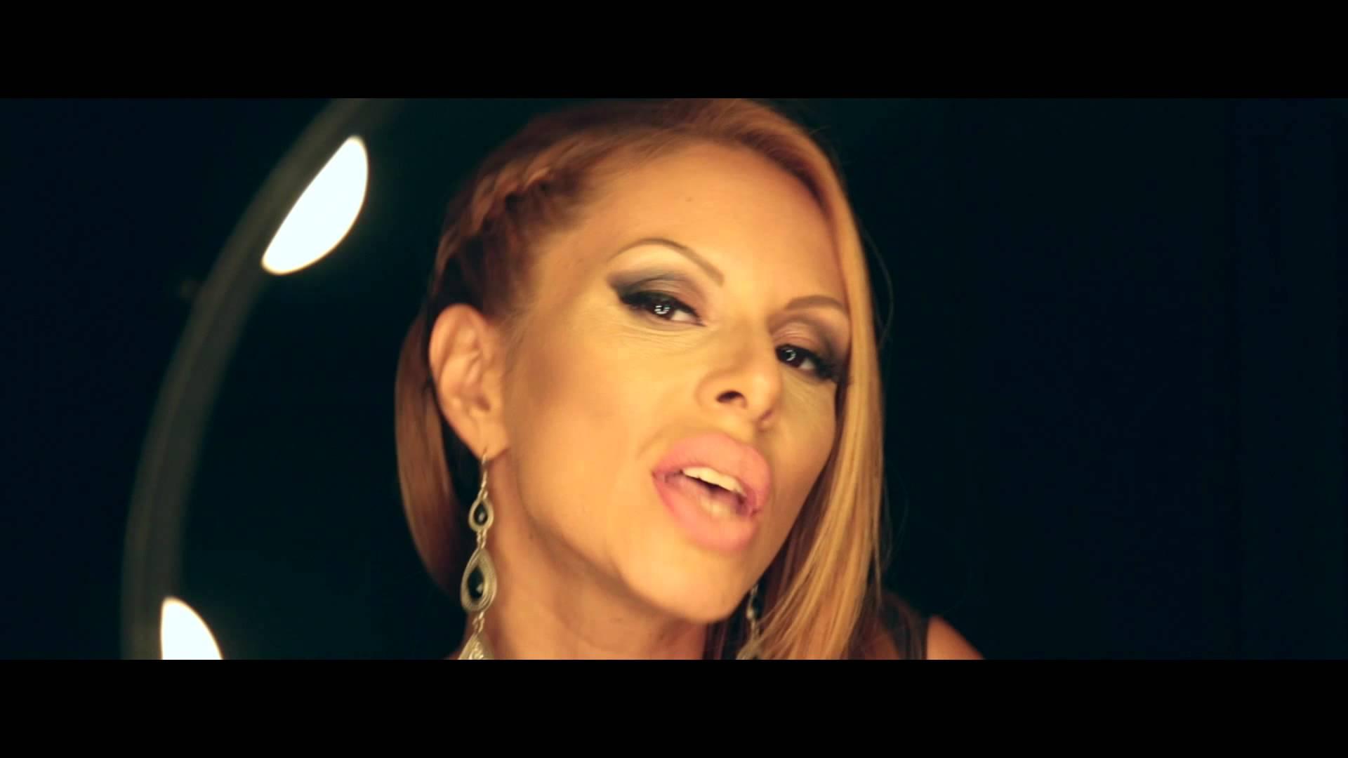 DaddyCold feat. Tamara Radmilovic - 2015 - Sad Me Ljubi (Extended Version)