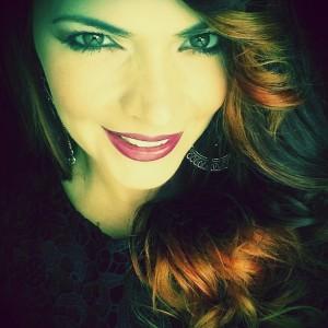 Veldina Alibegic - 2015 - Zurka Je Kod Mene 1