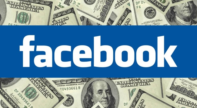 facebook-cash[1]