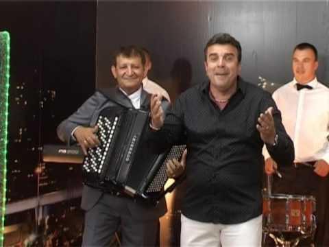 Sabrija Vulic Odusevio Publiku Sa Novim Albumom!